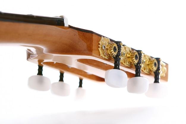 アコースティックギター 無料写真