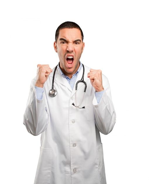 Злые врачи фото, порно секс девушки с друзьями