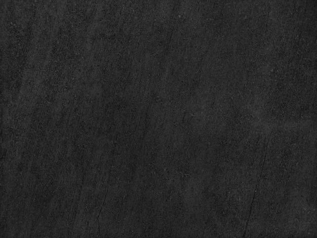 暗いグランジテクスチャや背景 Premium写真