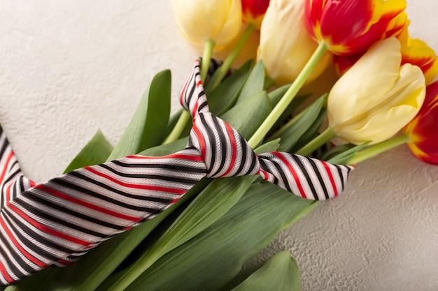 Счастливый день отца фон или карты. скопируйте место для надписи. с днем святого валентина фон. Premium Фотографии