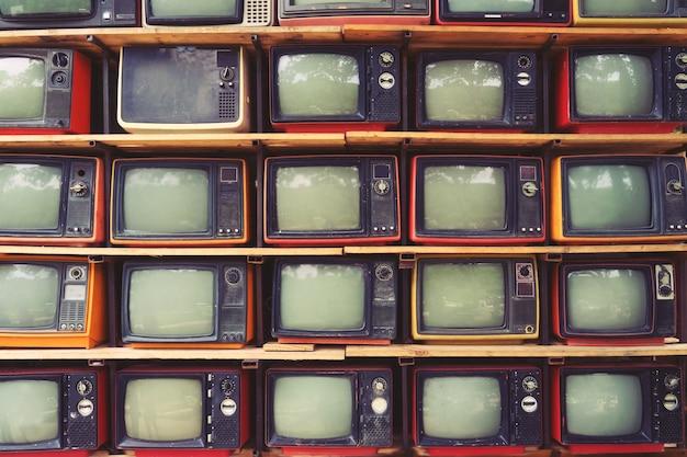 テレビ フィルター