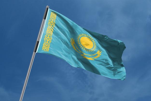 Старые фото кустаная казахстан его