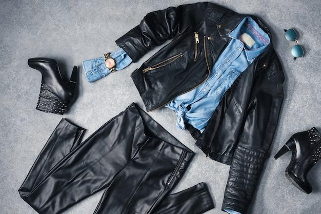 Коллекция нарядной одежды Бесплатные Фотографии
