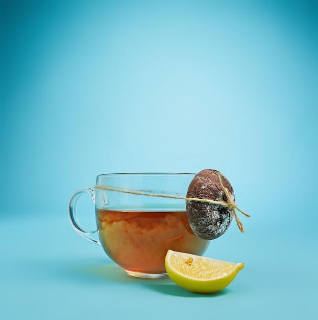 Травяной чай Бесплатные Фотографии