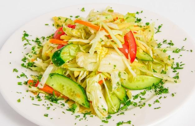 野菜ミックス 無料写真