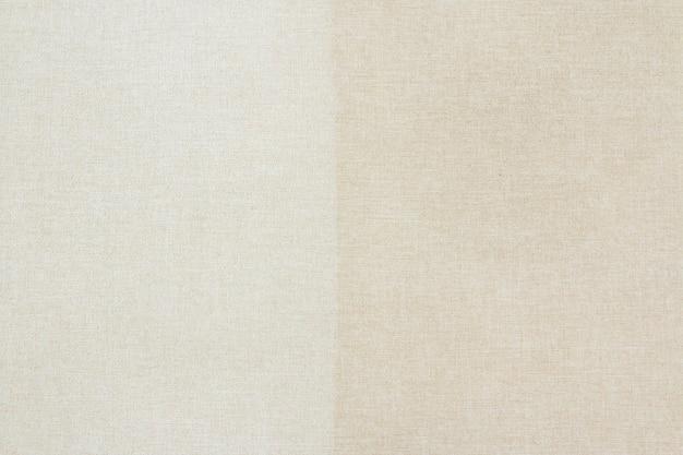 Обивка дивана после уборки паровым пылесосом Premium Фотографии