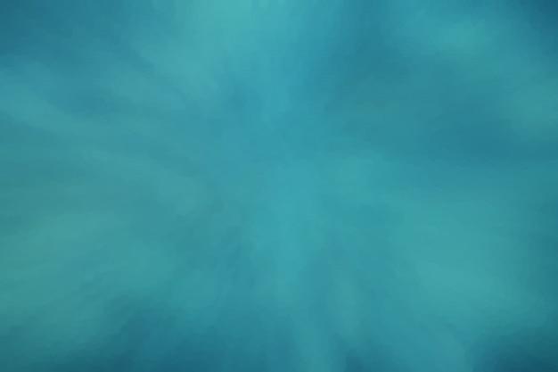 Тил абстрактный фон текстура Premium Фотографии