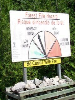 Пожарная тревога Бесплатные Фотографии