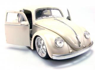Автомобиль игрушки, ветеран Бесплатные Фотографии