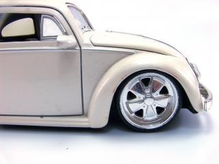 Автомобиль игрушки, на открытом воздухе Бесплатные Фотографии