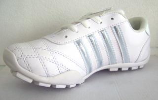 スポーツの靴、ファッション 無料写真