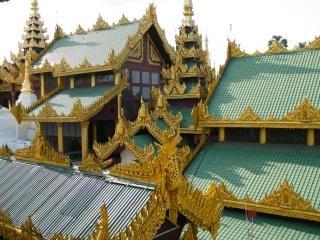 Мьянма искусства Бесплатные Фотографии