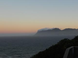 大西洋の美しい景色 無料写真