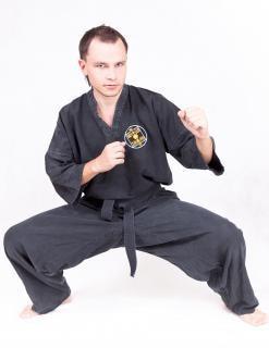 Спортсмен, боевые, г. и. Бесплатные Фотографии