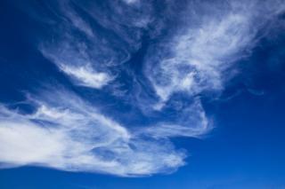 Небо, копировать Бесплатные Фотографии
