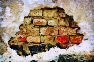 Стены коричневый Бесплатные Фотографии