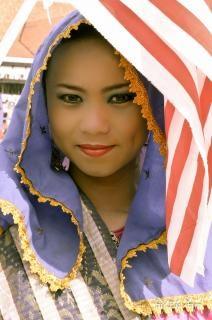 Малайзия девушка Фото | Скачать: http://ru.freepik.com/free-photo/malaysia-girl_602271.htm