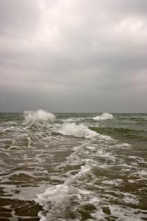 Брызги моря Бесплатные Фотографии