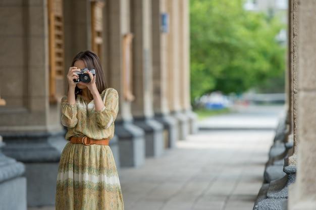 Как сделать фон для фотографии еды каждому
