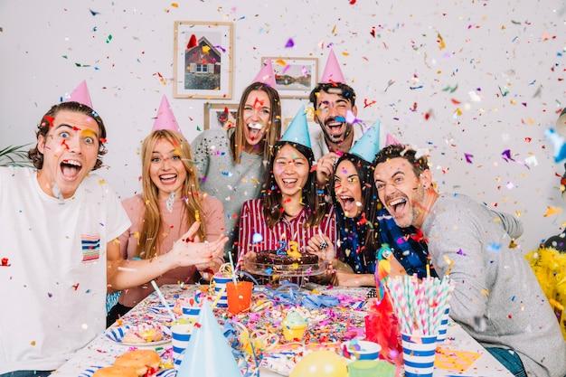 454th birthday celebrat celebrations - 1600×600