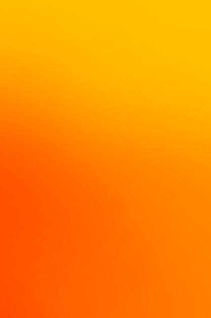 グラデーションの明るい色 無料写真
