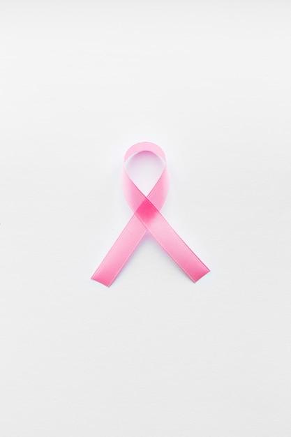 Розовая раковая лента Бесплатные Фотографии