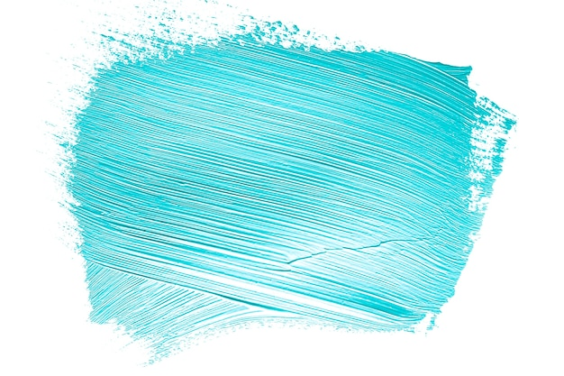 картинка мазки кистью серо-мятные тона умолчанию работают электрообогреватели