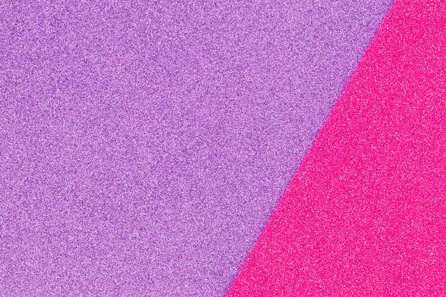 Цветная розовая шумовая текстура Бесплатные Фотографии