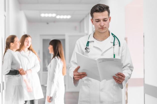 Картинки по запросу медик