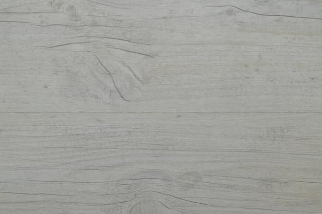 チーク材の木の表面の高い角度のビュー 無料写真