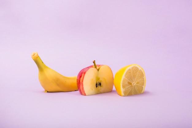 картинки на телефон апельсин и банан работа ним