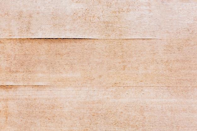 古い木の壁の背景 無料写真