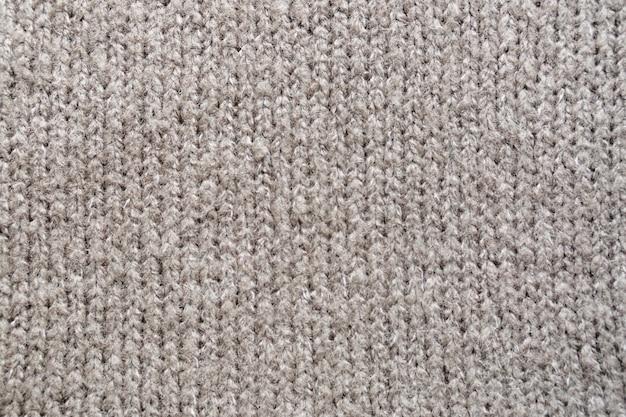 織物のフルフレームショット 無料写真