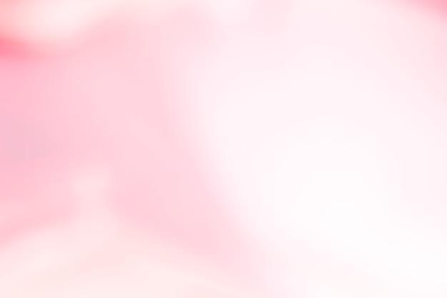 Текстура пены Бесплатные Фотографии