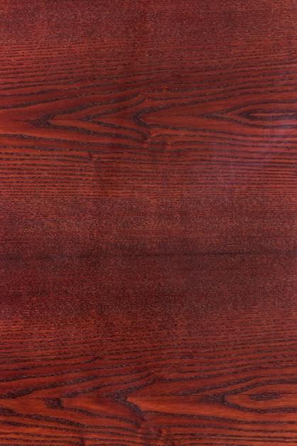 木製の織り目加工パターンの背景 無料写真