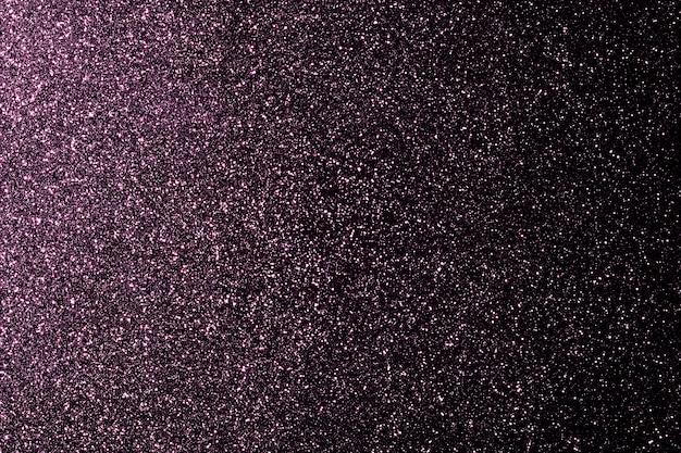 輝く、紫色の背景のクローズアップ 無料写真
