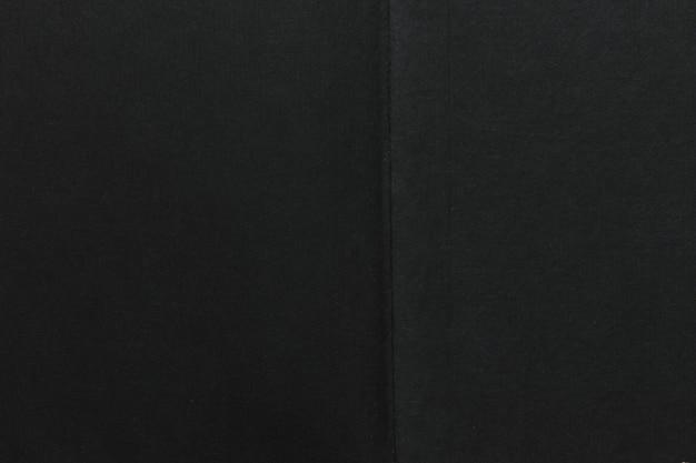 Полная рамка выстрел из пустого черного фона Бесплатные Фотографии