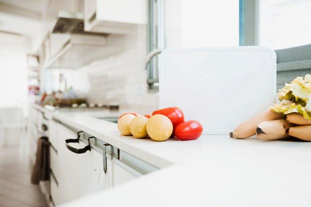 Кухня Бесплатные Фотографии