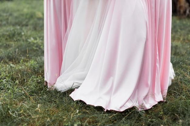 ドレス 無料写真