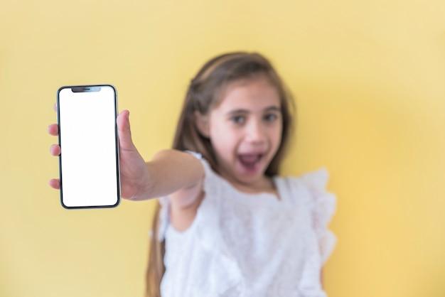 子供の表現 無料写真