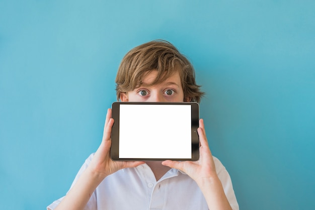 Детские выражения Бесплатные Фотографии