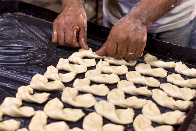 Пекарня Бесплатные Фотографии