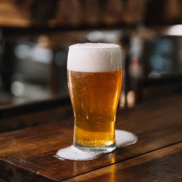 ビール 無料写真