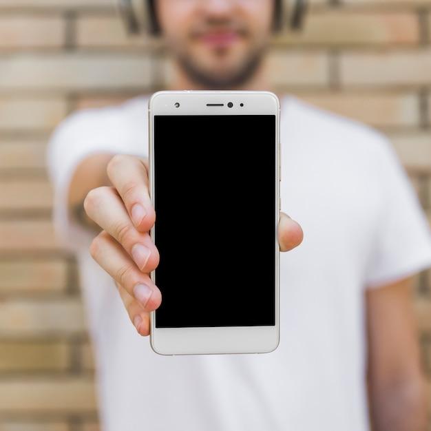 スマートフォン 無料写真