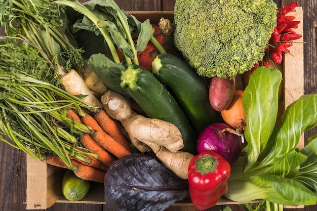 野菜 無料写真