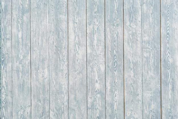 木製のテクスチャ背景 無料写真