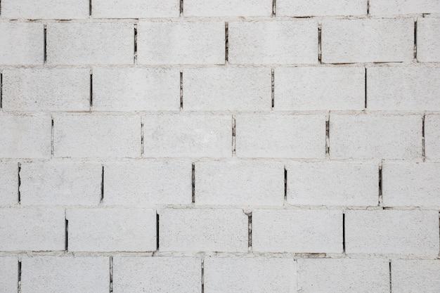 Кирпичная стена Бесплатные Фотографии
