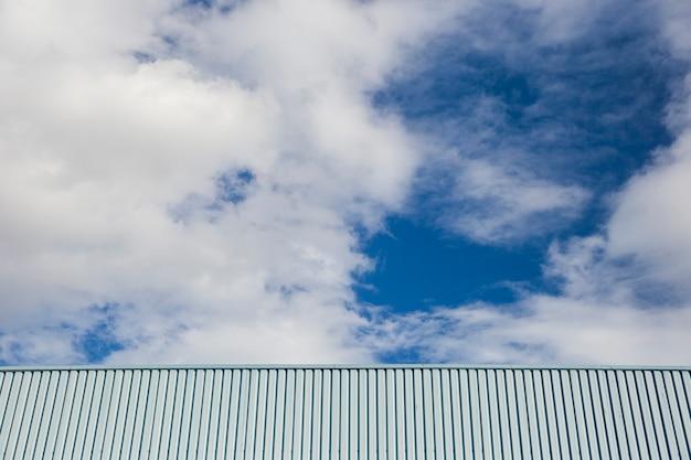 Крыша Бесплатные Фотографии