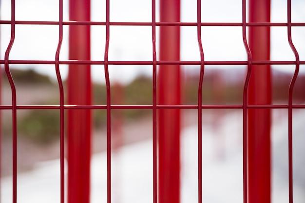 Красные полосы Бесплатные Фотографии
