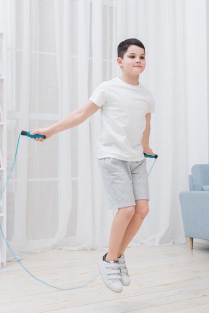 Детский спорт Бесплатные Фотографии